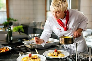 female-chef-restaurant-hotel-kitchen-cooki-20720964