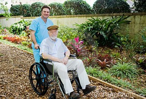 nursing-home-walk-garden-7744404