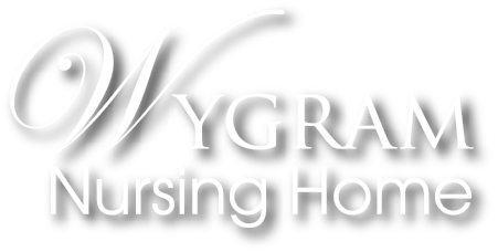 Wygram Nursing Home